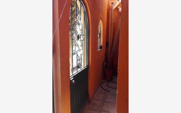 Foto de casa en venta en  , haciendas de aguascalientes 1a sección, aguascalientes, aguascalientes, 0 No. 02