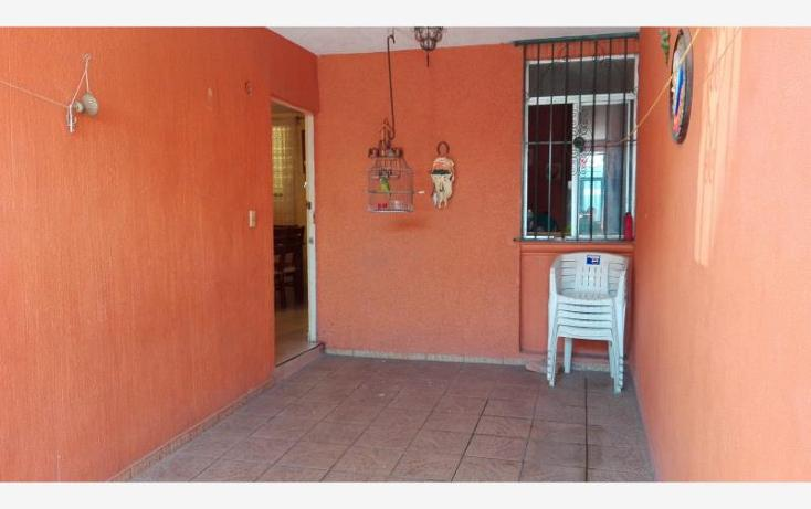 Foto de casa en venta en  , haciendas de aguascalientes 1a sección, aguascalientes, aguascalientes, 0 No. 03