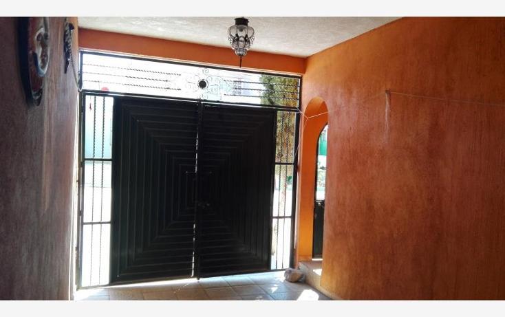 Foto de casa en venta en  , haciendas de aguascalientes 1a sección, aguascalientes, aguascalientes, 0 No. 04