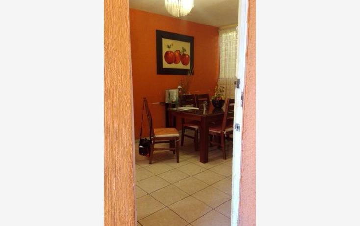 Foto de casa en venta en  , haciendas de aguascalientes 1a sección, aguascalientes, aguascalientes, 0 No. 05