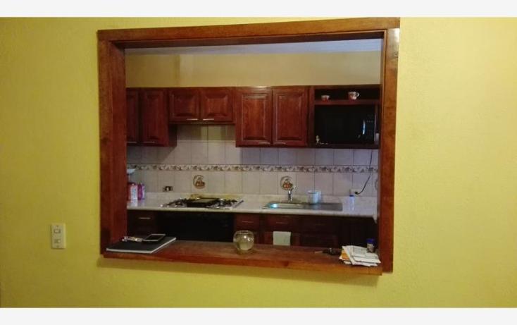 Foto de casa en venta en  , haciendas de aguascalientes 1a sección, aguascalientes, aguascalientes, 0 No. 06