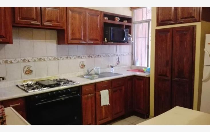 Foto de casa en venta en  , haciendas de aguascalientes 1a sección, aguascalientes, aguascalientes, 0 No. 07