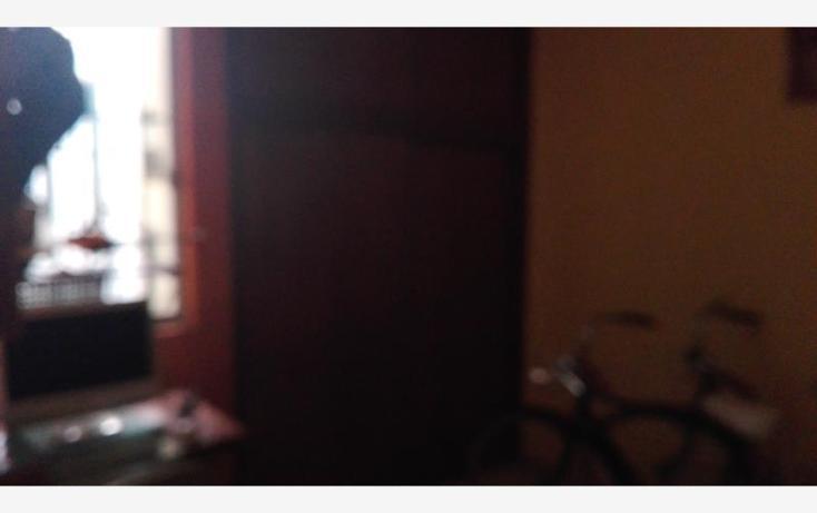 Foto de casa en venta en  , haciendas de aguascalientes 1a sección, aguascalientes, aguascalientes, 0 No. 08