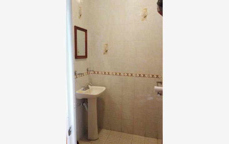 Foto de casa en venta en  , haciendas de aguascalientes 1a sección, aguascalientes, aguascalientes, 0 No. 09