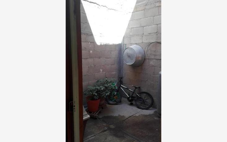 Foto de casa en venta en  , haciendas de aguascalientes 1a sección, aguascalientes, aguascalientes, 0 No. 10