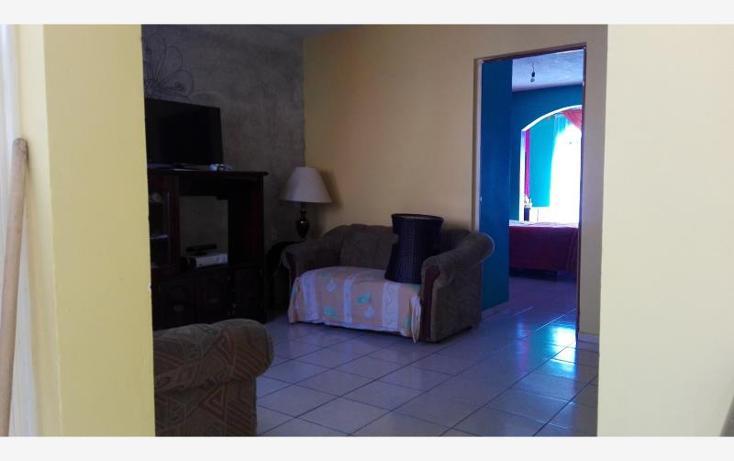 Foto de casa en venta en  , haciendas de aguascalientes 1a sección, aguascalientes, aguascalientes, 0 No. 11