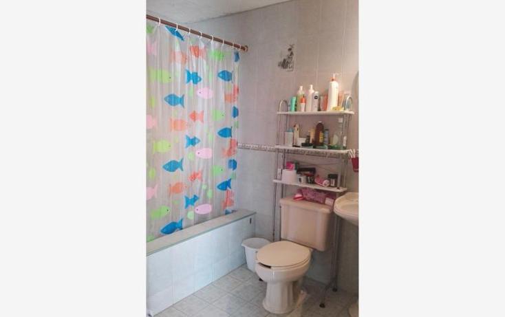 Foto de casa en venta en  , haciendas de aguascalientes 1a sección, aguascalientes, aguascalientes, 0 No. 12