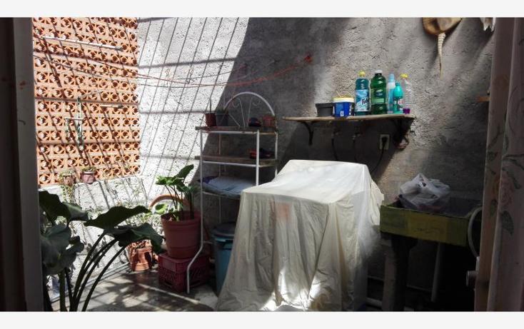 Foto de casa en venta en  , haciendas de aguascalientes 1a sección, aguascalientes, aguascalientes, 0 No. 13