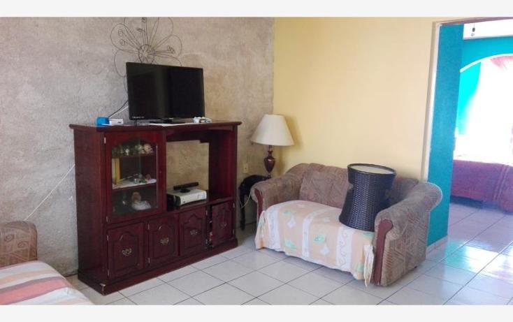 Foto de casa en venta en  , haciendas de aguascalientes 1a sección, aguascalientes, aguascalientes, 0 No. 14