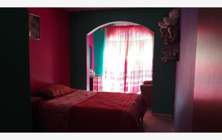 Foto de casa en venta en  , haciendas de aguascalientes 1a sección, aguascalientes, aguascalientes, 0 No. 15