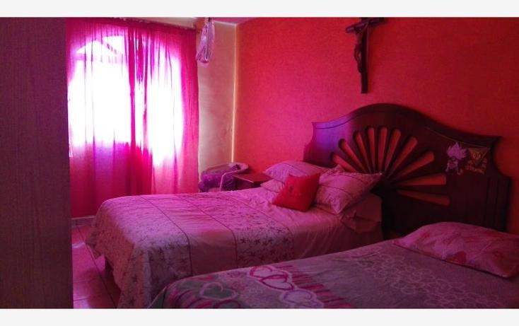 Foto de casa en venta en  , haciendas de aguascalientes 1a sección, aguascalientes, aguascalientes, 0 No. 17