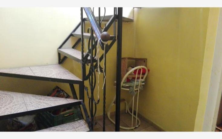 Foto de casa en venta en  , haciendas de aguascalientes 1a sección, aguascalientes, aguascalientes, 0 No. 19