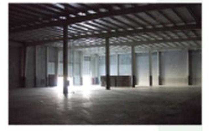 Foto de nave industrial en renta en  , haciendas de anáhuac i, general escobedo, nuevo león, 3425141 No. 03