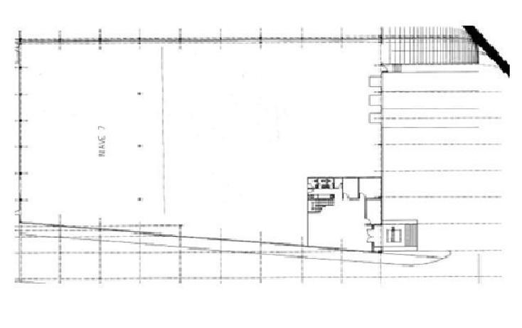 Foto de nave industrial en renta en  , haciendas de anáhuac i, general escobedo, nuevo león, 3425141 No. 05