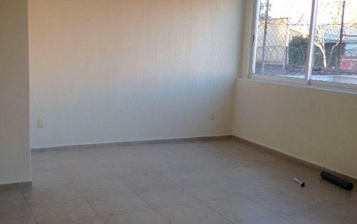 Foto de departamento en renta en, haciendas de coyoacán, coyoacán, df, 1627724 no 04