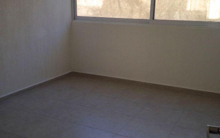 Foto de departamento en renta en, haciendas de coyoacán, coyoacán, df, 1627724 no 07