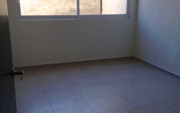 Foto de departamento en renta en, haciendas de coyoacán, coyoacán, df, 1627724 no 13