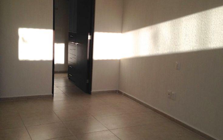 Foto de departamento en renta en, haciendas de coyoacán, coyoacán, df, 1627724 no 15