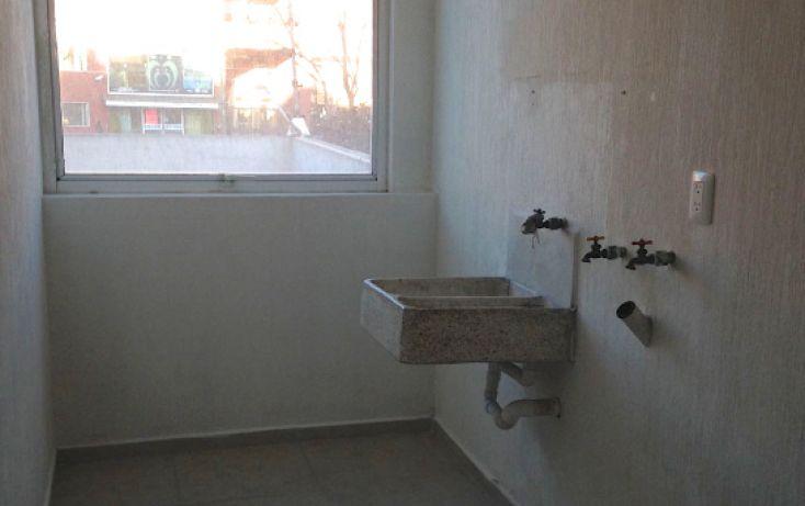 Foto de departamento en renta en, haciendas de coyoacán, coyoacán, df, 1627724 no 18