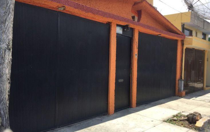 Foto de casa en venta en, haciendas de coyoacán, coyoacán, df, 1873896 no 01