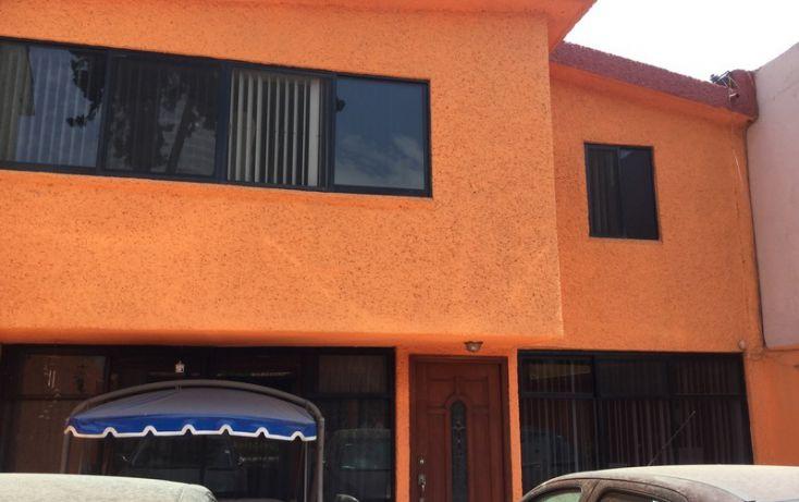 Foto de casa en venta en, haciendas de coyoacán, coyoacán, df, 1873896 no 02