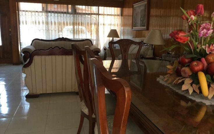 Foto de casa en venta en, haciendas de coyoacán, coyoacán, df, 1873896 no 05