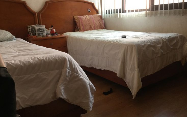 Foto de casa en venta en, haciendas de coyoacán, coyoacán, df, 1873896 no 13