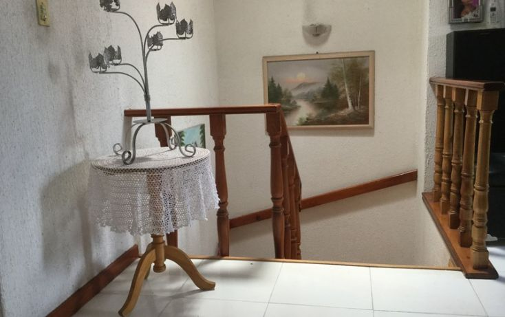 Foto de casa en venta en, haciendas de coyoacán, coyoacán, df, 1873896 no 14