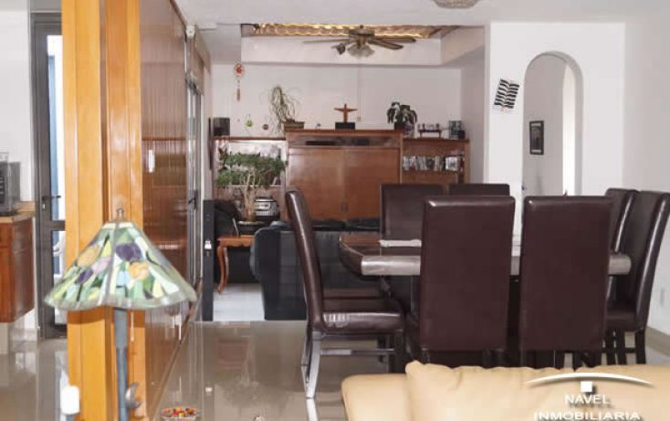 Foto de casa en venta en, haciendas de coyoacán, coyoacán, df, 2019138 no 03