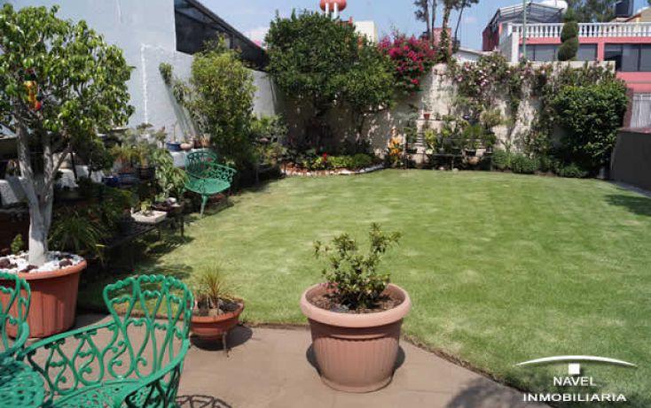 Foto de casa en venta en, haciendas de coyoacán, coyoacán, df, 2019138 no 06