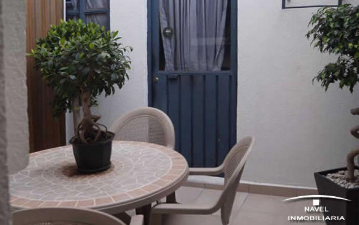Foto de casa en venta en, haciendas de coyoacán, coyoacán, df, 2019138 no 07
