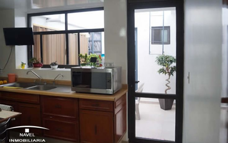 Foto de casa en venta en, haciendas de coyoacán, coyoacán, df, 2019138 no 08