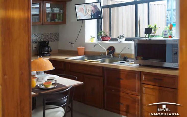 Foto de casa en venta en, haciendas de coyoacán, coyoacán, df, 2019138 no 09