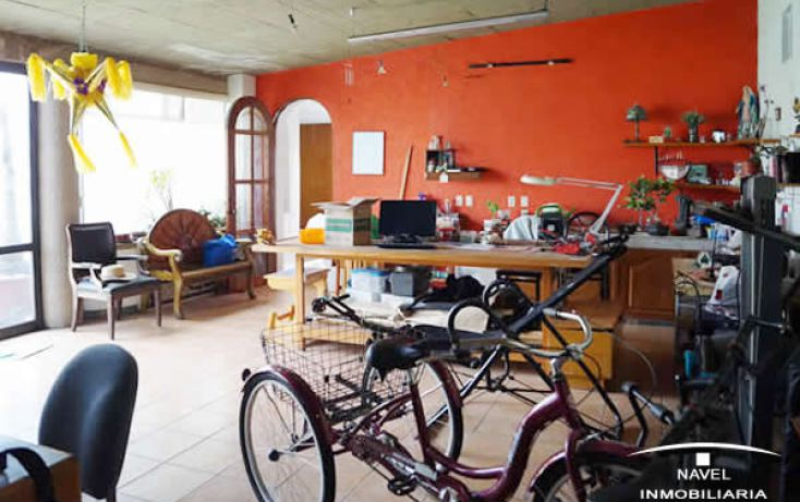 Foto de casa en venta en, haciendas de coyoacán, coyoacán, df, 2019138 no 11
