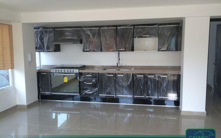 Foto de departamento en venta en, haciendas de coyoacán, coyoacán, df, 2023841 no 02