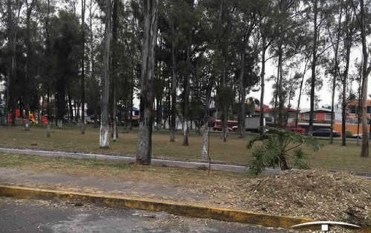 Foto de casa en venta en, haciendas de coyoacán, coyoacán, df, 2024365 no 02