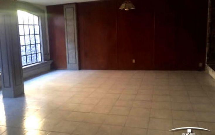 Foto de casa en venta en, haciendas de coyoacán, coyoacán, df, 2024365 no 04