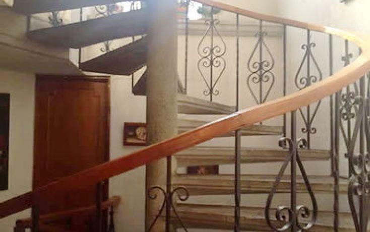 Foto de casa en venta en, haciendas de coyoacán, coyoacán, df, 2024365 no 05