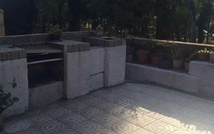 Foto de casa en venta en, haciendas de coyoacán, coyoacán, df, 2024365 no 08