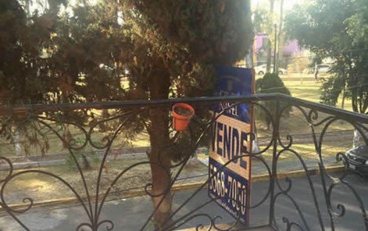Foto de casa en venta en, haciendas de coyoacán, coyoacán, df, 2024365 no 10