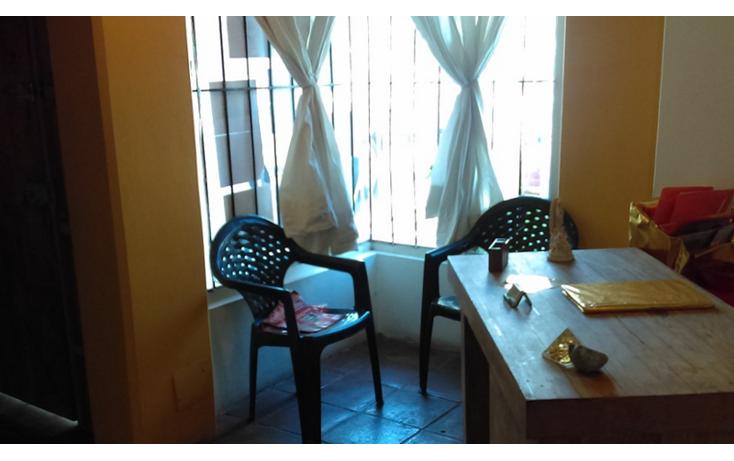 Foto de edificio en venta en  , haciendas de coyoac?n, coyoac?n, distrito federal, 1523999 No. 04