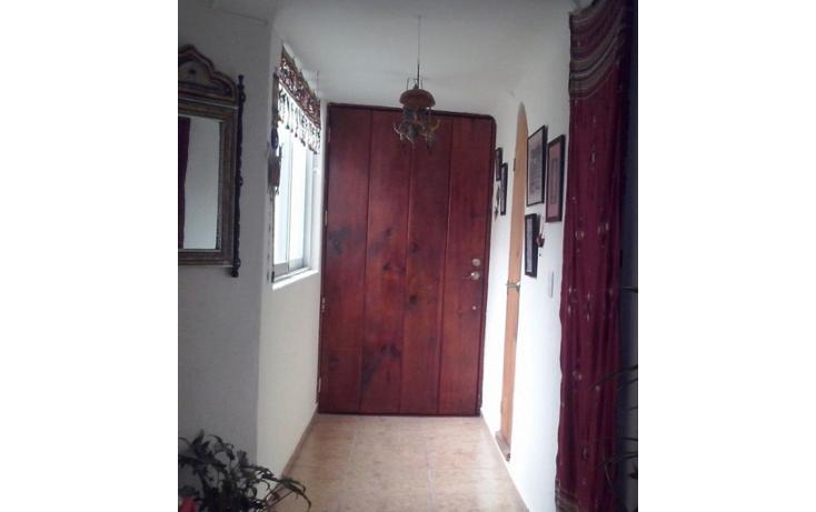 Foto de edificio en venta en  , haciendas de coyoac?n, coyoac?n, distrito federal, 1523999 No. 05