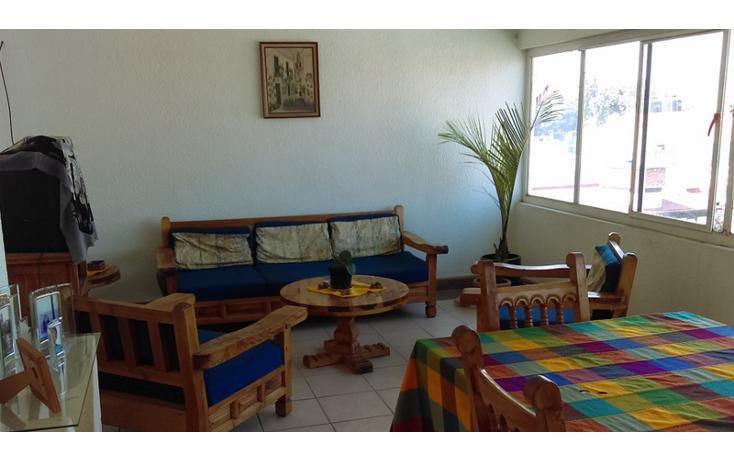 Foto de edificio en venta en  , haciendas de coyoac?n, coyoac?n, distrito federal, 1523999 No. 06