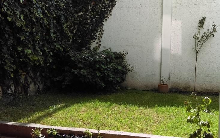 Foto de edificio en venta en  , haciendas de coyoac?n, coyoac?n, distrito federal, 1523999 No. 10
