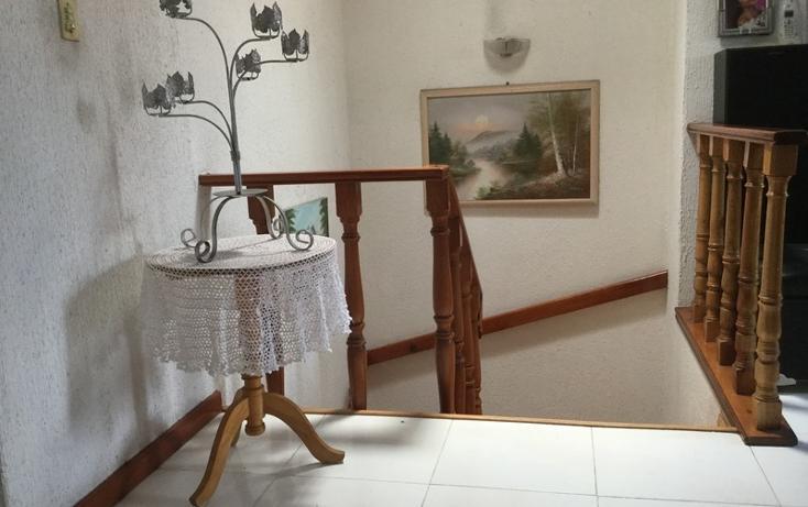 Foto de casa en venta en  , haciendas de coyoacán, coyoacán, distrito federal, 1873896 No. 14