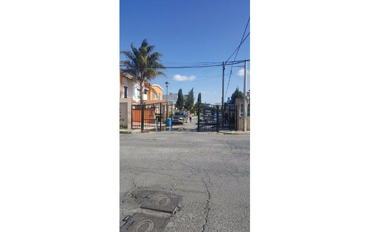 Foto de casa en venta en  , haciendas de hidalgo, pachuca de soto, hidalgo, 1149349 No. 02