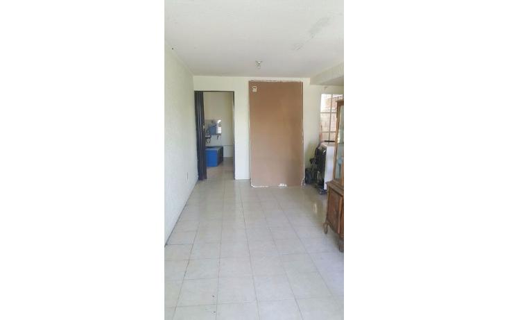 Foto de casa en venta en  , haciendas de hidalgo, pachuca de soto, hidalgo, 1149349 No. 04