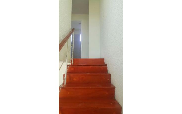 Foto de casa en venta en  , haciendas de hidalgo, pachuca de soto, hidalgo, 1149349 No. 06