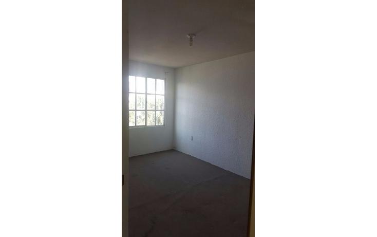 Foto de casa en venta en  , haciendas de hidalgo, pachuca de soto, hidalgo, 1149349 No. 07