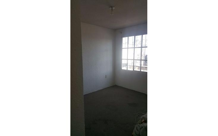 Foto de casa en venta en  , haciendas de hidalgo, pachuca de soto, hidalgo, 1149349 No. 09